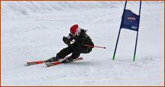 team latvia (schoebs) Tags: ski training canon team fast racing latvia 40d aplusphoto schoebs teamlatvia