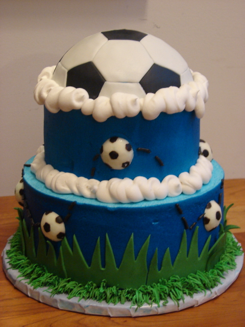 Goalseattle News Commentary Happy Birthday Seattle Sounders Fc