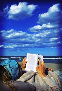 Book & Dream