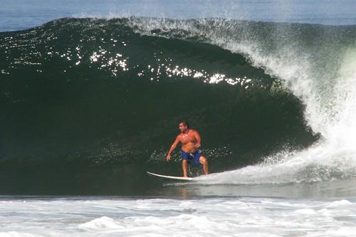 photo de surf 3197