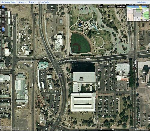 maps.yahoo.com of webmediarx