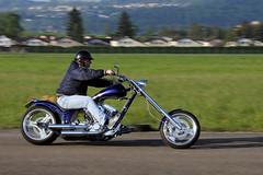Loveride 54 (Toni_V) Tags: bike switzerland nikon harley harleydavidson motorcycle panning 2008 loveride d300 dbendorf toniv toniv 1685mmf3556gvr 04052008