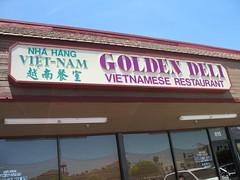 golden deli 007