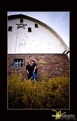 ESession-007 (MATTaddington) Tags: love engagement couple jay hutchinson ashely newprague thissen esession slinden