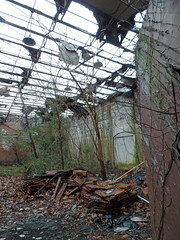 Chase_Northern_Alabama_Train_Mus_2017 5 (dever_brett) Tags: chase railraod urbanexploration