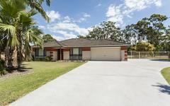 35 Sylvan Avenue, Medowie NSW