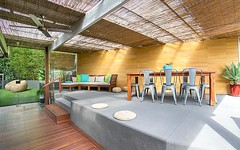 15 Kendall Place, Kareela NSW