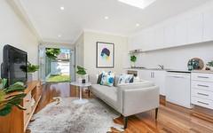 14 Excelsior Street, Leichhardt NSW