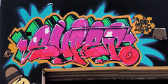 sufer () Tags: ca graffiti los all angeles take mta must sufer suffer suf
