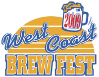 West Coast Brew Fest