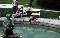 Tivoli Park III