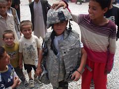 All the way 025.jpg (Doug Tindall) Tags: afghanistan delete5 delete2 delete6 delete7 save3 delete3 save7 save8 delete delete4 save save2 save9 save4 save5 save10 save6 alltheway savedbythehotboxuncensoredgroup