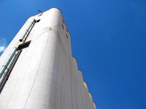 Hayden Mill, Tempe AZ