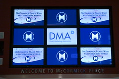 Welcome to DMA07