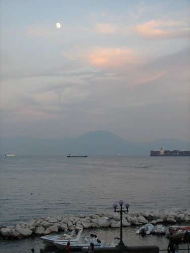 Luna Napoli