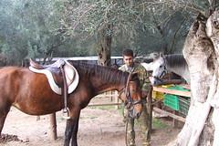 Corfu 2007 - #133