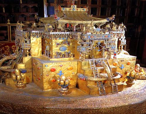 1648529955 e4ded9b21b Potala Palace   Tibet