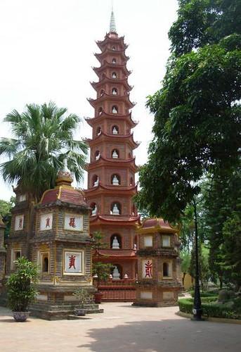 V-Hanoi (16)