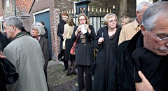 IMG_4259 (devries.sander) Tags: monnickendam begrafenis eaastavanuiter