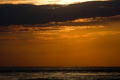 BU824 Sunset (listentoreason) Tags: sea sky usa beach water clouds america canon newjersey unitedstates random scenic places event capemay activity sunsetsunrise ef28135mmf3556isusm score40