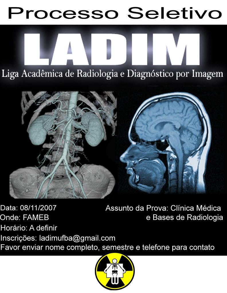 Processo Ladim