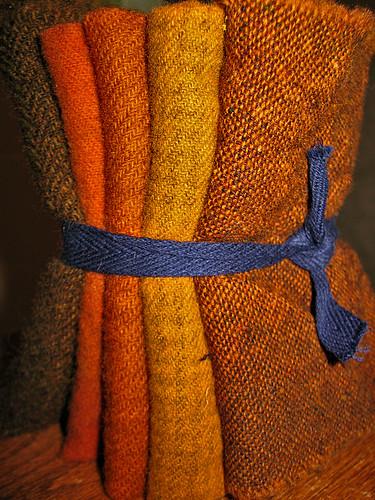 orangebundle