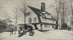 Guilbert Residence circa 1912 (swein515) Tags: architcture residential guilbert