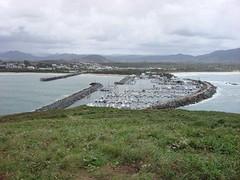 coffs harbour (gorszaczky) Tags: harbour australia coffs