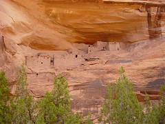3 Turkey Canyon, near Chinle, Arizona USA (N3074Echo) Tags: arizona cliff usa turkey three canyon navajo dwelling cliffdwellings chelly sinagua elsalvadorunitedstate americanindianruinsandartifacts