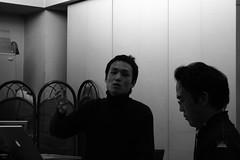 Masa Sato @ joilabseminar