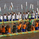 Kambodscha: Phnom Penh thumbnail