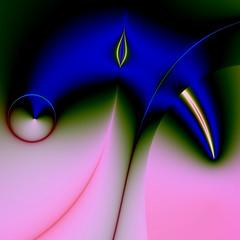 "Blue Asteroid  Foundling (r.t.ficial) Tags: square digitalart sensational fractal fractals fabulous 1001nights fractalart fractalexplorer colorphotoaward aplusphoto fractalsquares wowiekazowie colourartaward abstractartaward happinessconservancy flickrstas awardtree ""mallmixstaraward"""