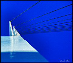 Sundial Bridge Redding Cailornia (D.O'Brien) Tags: california northerncalifornia flickr obrien denise redding sundialbridge fpc deniseobrien diamondclassphotographer flickrdiamond brillianteyejewel colourartaward dobrien deniseatkin