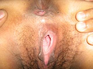 hot skinny naked pussy porn pics: shavedpussy