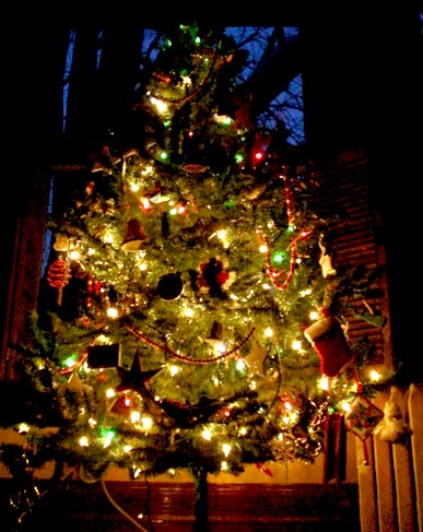 christmas05_tree_darker