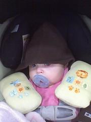 Zoe Wan Kenobi