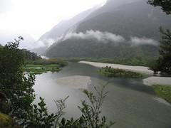 IMG_4275 (kenorrha) Tags: newzealand nzsouthisland scenicsnotjustlandscapes