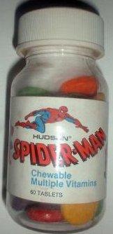 spidey_vitamins