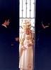 John Paul II St Maria Maggiore