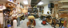 shop photoshop tools tool woodworking panarama woodworkingshop toolcollection whatsinmyshop grummancanoe