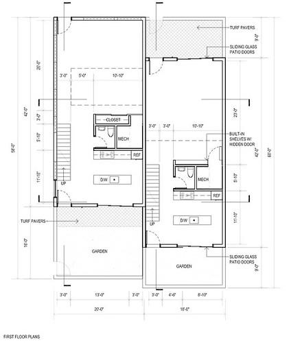 FloorPlans12-21-07-1stFl
