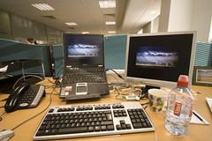 Toshiba External Hard Drives