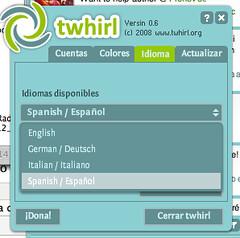 twhirl_lang