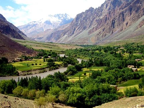 Ladakh trip 2