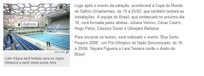 Brasileiros na inauguração do Cubo 2233623842_7364c43884_o