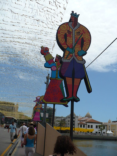 Carnaval in Recife