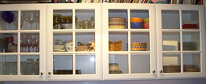 Kitchen_Dishware2
