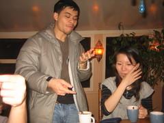 yummy (shaylin wu) Tags: happy quas qua birthday