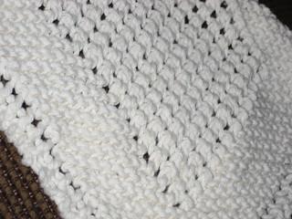 Diagonal Knit Dishcloth Pattern By Jana Trent : Ravelry: Diagonal Knit Dishcloth pattern by Jana Trent