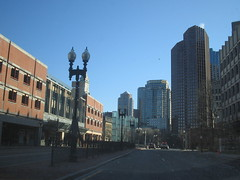 More of Boston